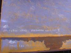 09cuPCrNi-A耐候钢板价格-09cuPCrNi-A钢板