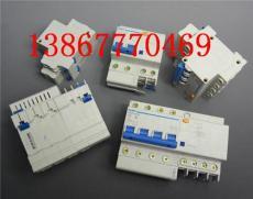 DPN-vigi漏电断路器