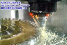 机床磨削专用磨削液 切削液 厂家直销