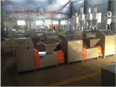 制碳機設備/最新全自動木炭機/木炭生產機器
