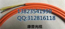 武漢鄭州銷售康普室內24芯多模光纖光纜