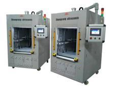 天津热板塑料焊接机 天津塑料焊接设备公司