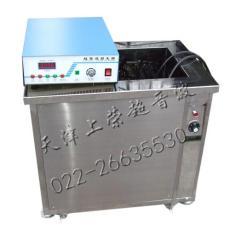 天津超声波清洗机 天津超音波清洗设备