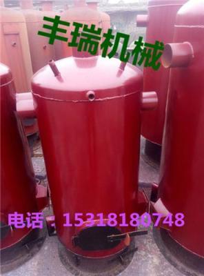 扬州苗圃种植恒温炉 大棚种植西瓜热风炉