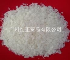 二水片狀氯化鈣