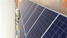菏泽光伏发电补贴价格菏泽新通太阳能光伏
