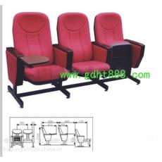 报告厅椅生产厂家/广东报告厅椅生产厂家