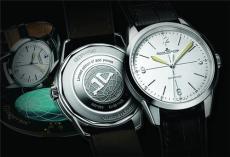 益陽哪里能回收卡地亞手表