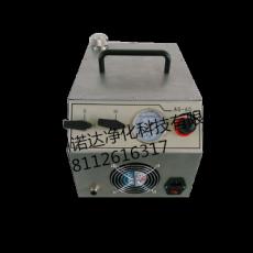 气溶胶发生器 AG-60 高效检漏 PAO发生器