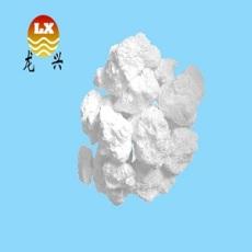 醫藥級二水氯化鈣