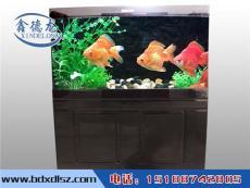 保定哪里的鱼缸质量更好