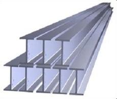 昆明工字钢价格产品贸易中心