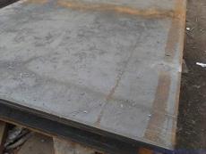 热轧板昆明热轧板--昆明热轧板价格--最低/