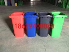 博尔塔拉州商城超市不锈钢垃圾桶厂家