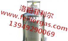 六氟化硫标准 六氟化硫作用 菲利尔特种气体