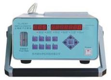 尘埃粒子计数器 CLJ-E301