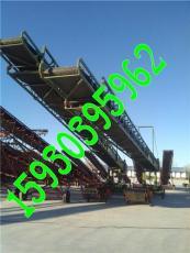 粮食输送机厂家专注生产 好产品值得拥有
