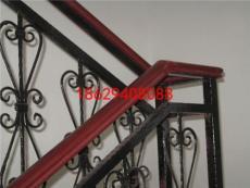 晋中市pvc楼梯扶手生产厂家