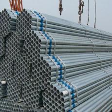 供甘肅鍍鋅管和蘭州鍍鋅鋼管供應商
