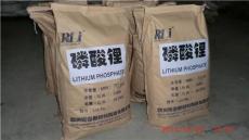 上海磷酸锂价格趋势