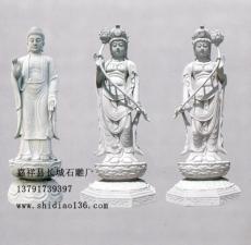 唐代石雕佛像厂家