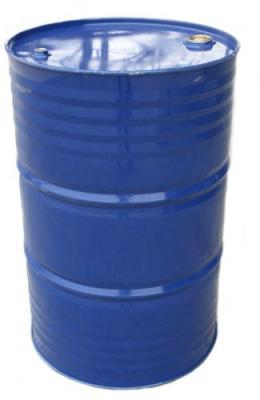 强溶解力环保溶剂PCC