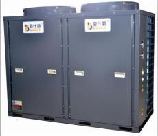 空气能热泵热水工程机