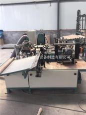 纸管机械设备 新型纸管机 全自动宝塔纸管机
