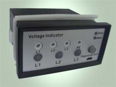 国产PEAKS带电显示器 CVD3-IL-AD 批发