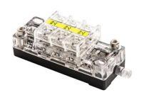 特价代理TS11-001 国产PEAKS微动开关
