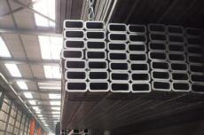 矩形管厂家 矩形管生产厂家 矩形管