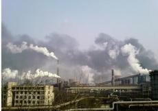 四季度工程機械用鋼有逐漸好現象