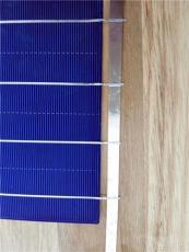 苏州汇流条热压机 太阳能汇流条热压机 价格
