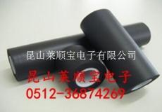 高温胶带 黑色铁氟龙胶带 特氟龙黑色胶带