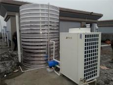 兰州超低温空气源热泵 批发代理