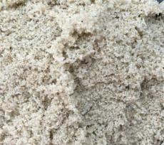 贵阳均质石英砂滤料