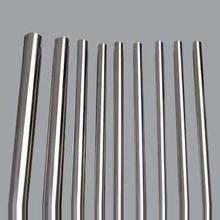 2507双相不锈钢管-2507双相不锈钢管价格多