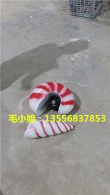南昌贝壳雕塑