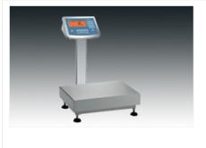 賽多利斯高精度工業秤 3kgMidrics 工業秤