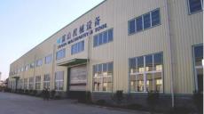 福州冷风机移动式环保空调蒸发式冷气机