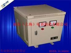 SGF-20KVA三相变压器 光伏汉能专用隔离