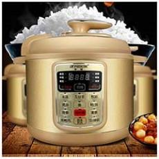 雙喜電高壓鍋 電壓力鍋