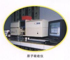分析純碳酸銫行情