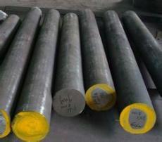 耐高溫不銹鋼管從內生型向市場型轉變
