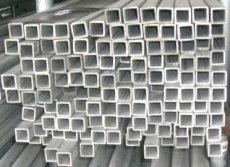 耐高溫不銹鋼管搶占市場提速發展