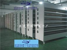 燒機架 電源燒機架 電腦監控型燒機架