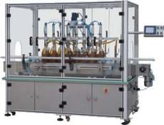 沈阳瓶装生产线 客户评价效率高