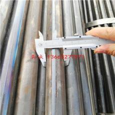 Q235B焊管体育器材用焊管外径28x3焊接钢管