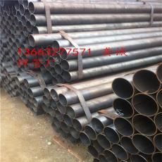 吴中市56x2直缝焊管现货55x1.5出口设备用焊管