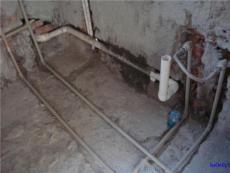 專業免敲瓷磚防水 橫崗專業衛生間防水補漏